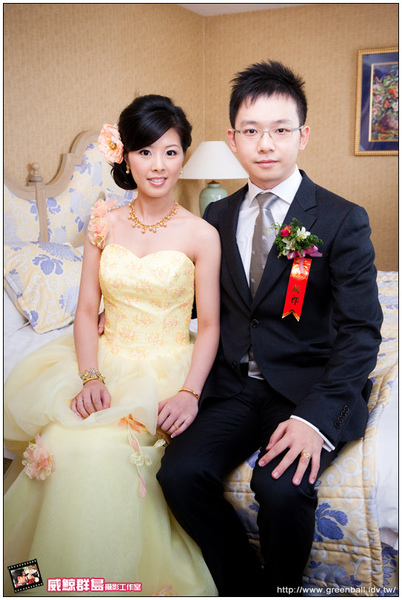 鎧維&鼎涵結婚婚攝_0753A.jpg