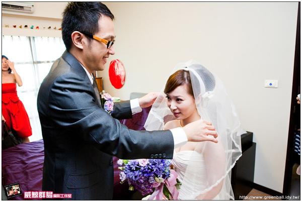 郁翔&瑋甄訂結婚攝_0532.jpg