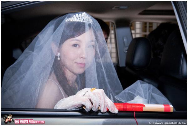 志權&詩蓉結婚婚攝_0275.jpg