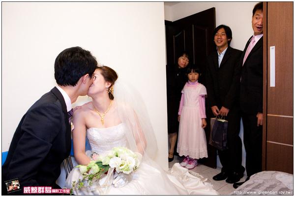 榮生&美茹結婚婚攝_0381.jpg