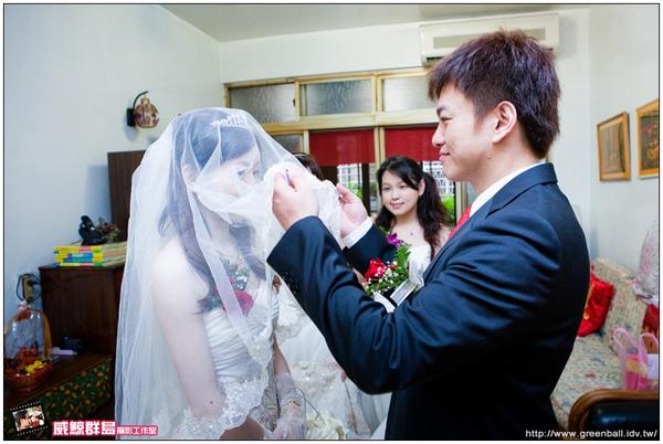 志權&詩蓉結婚婚攝_0332.jpg