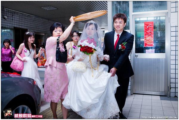 志權&詩蓉結婚婚攝_0265.jpg