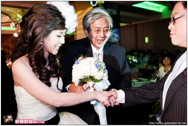 Ken&Sonia婚宴婚攝_327.jpg