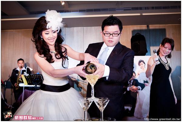 Ken&Sonia婚宴婚攝_358.jpg
