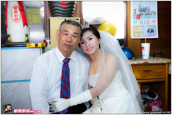 榮生&美茹結婚婚攝_0144.jpg