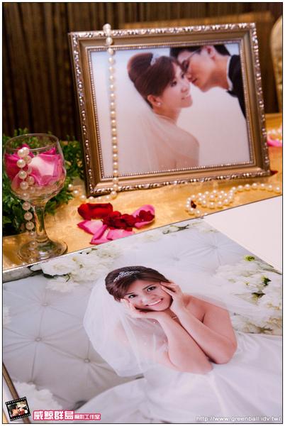 榮生&美茹結婚婚攝_0642.jpg