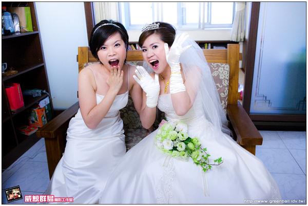 榮生&美茹結婚婚攝_0427.jpg
