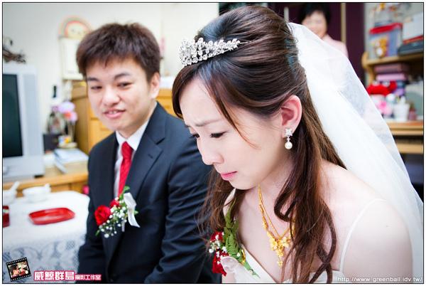 志權&詩蓉結婚婚攝_0234.jpg