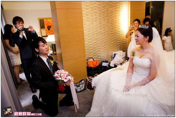 東樺&曉馨結婚婚攝_0128A.jpg