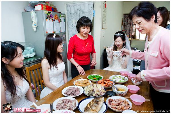 志權&詩蓉結婚婚攝_0129.jpg