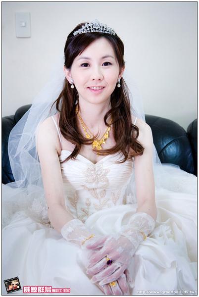 志權&詩蓉結婚婚攝_0067A.jpg