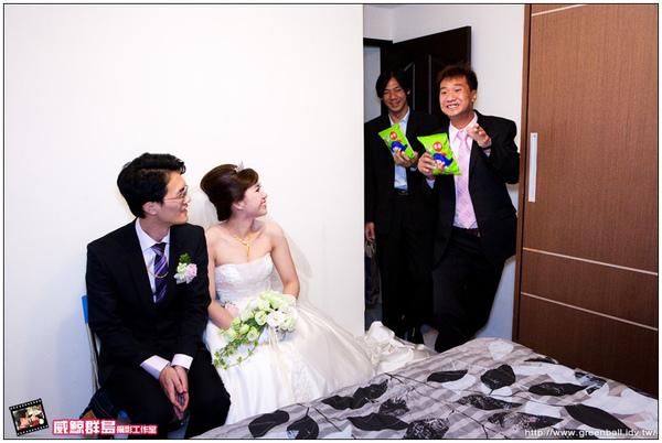 榮生&美茹結婚婚攝_0392.jpg