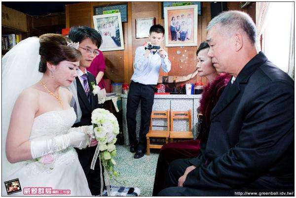 榮生&美茹結婚婚攝_0257.jpg