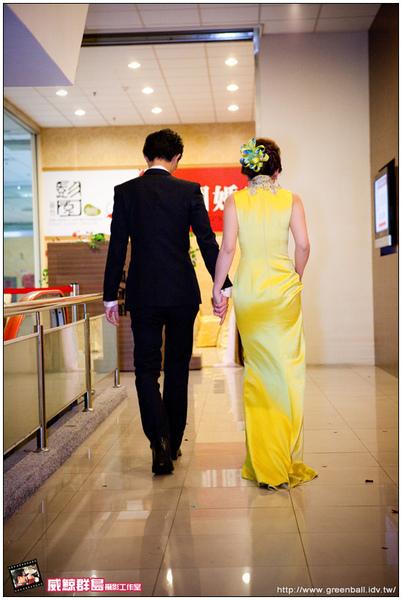 榮生&美茹結婚婚攝_0844.jpg