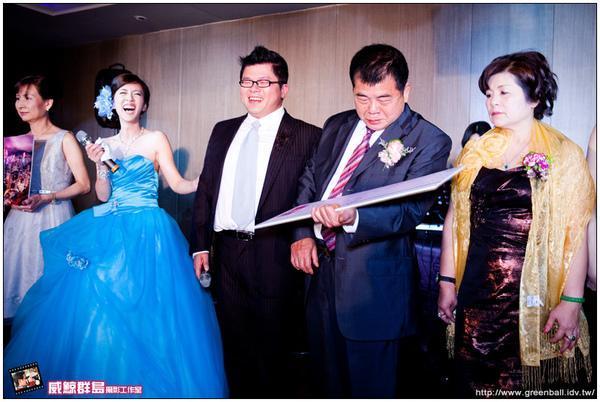 Ken&Sonia婚宴婚攝_649.jpg