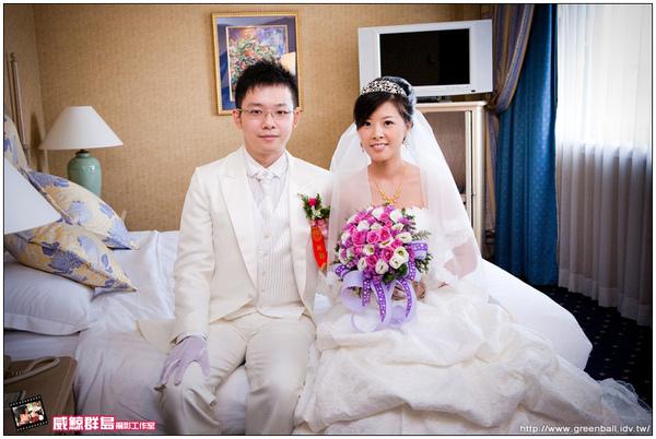 鎧維&鼎涵結婚婚攝_0383.jpg