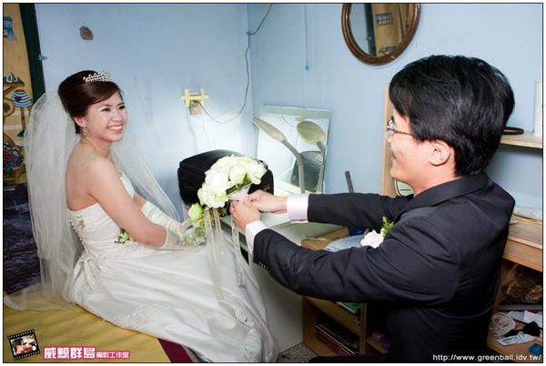 榮生&美茹結婚婚攝_0233.jpg