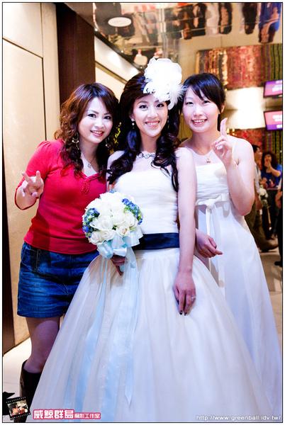 Ken&Sonia婚宴婚攝_243.jpg