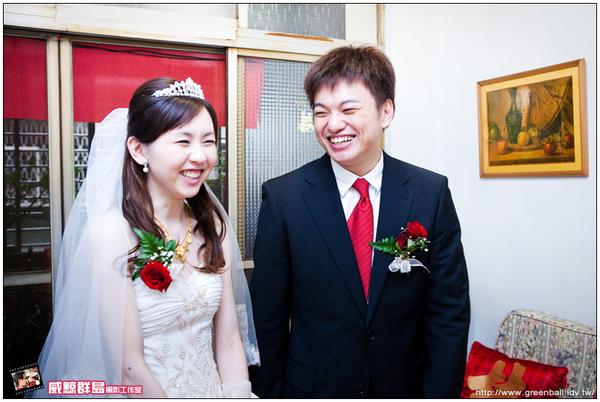 志權&詩蓉結婚婚攝_0416.jpg