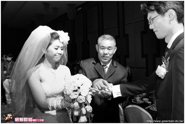 榮生&美茹結婚婚攝_0595B.jpg