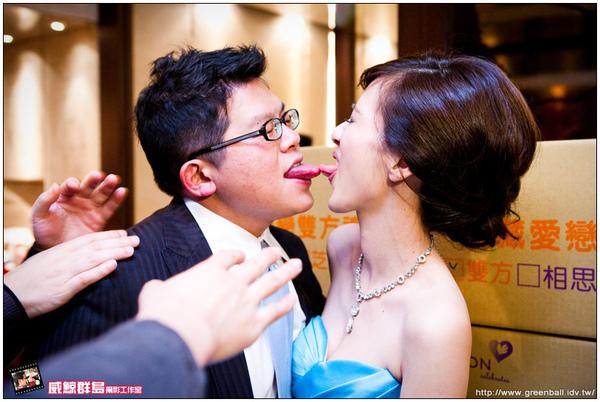 Ken&Sonia婚宴婚攝_780.jpg