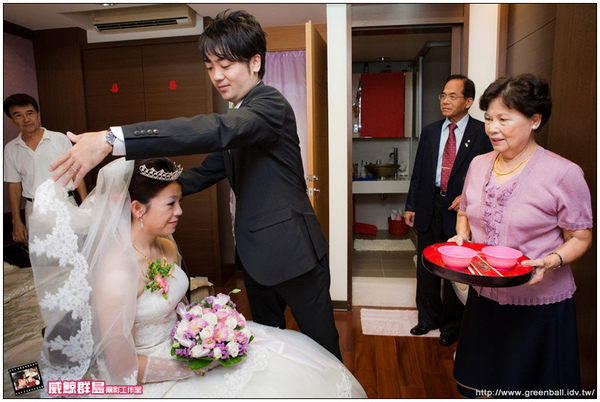 東樺&曉馨結婚婚攝_0361.jpg
