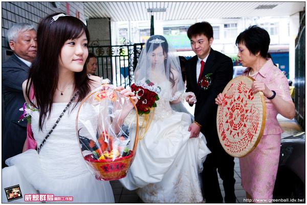 志權&詩蓉結婚婚攝_0262.jpg