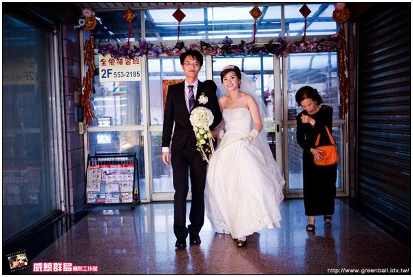 榮生&美茹結婚婚攝_0435.jpg