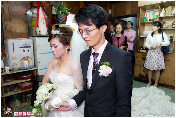 榮生&美茹結婚婚攝_0247.jpg