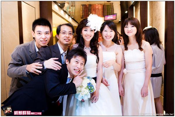 Ken&Sonia婚宴婚攝_248A.jpg