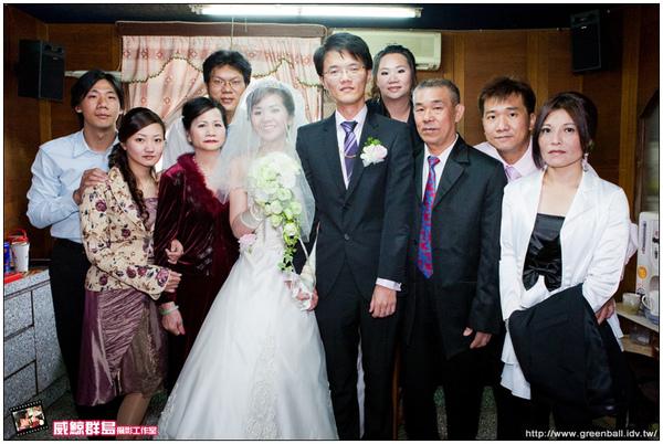 榮生&美茹結婚婚攝_0296.jpg