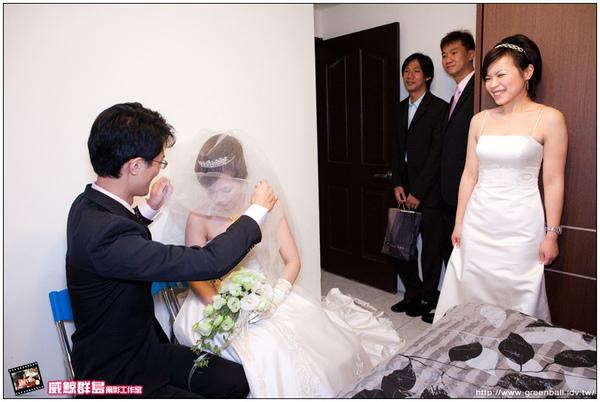 榮生&美茹結婚婚攝_0368.jpg