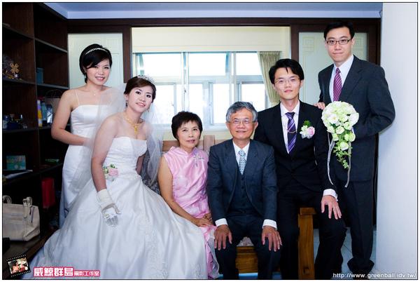 榮生&美茹結婚婚攝_0411.jpg