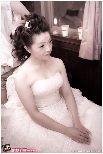 東樺&曉馨結婚婚攝_0661.jpg