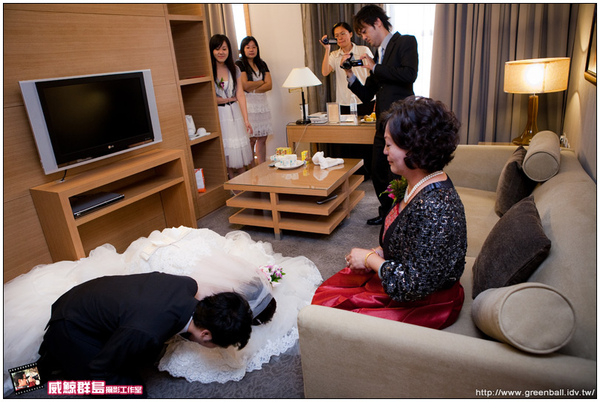 東樺&曉馨結婚婚攝_0200.jpg