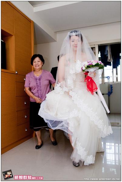 東樺&曉馨結婚婚攝_0327.jpg