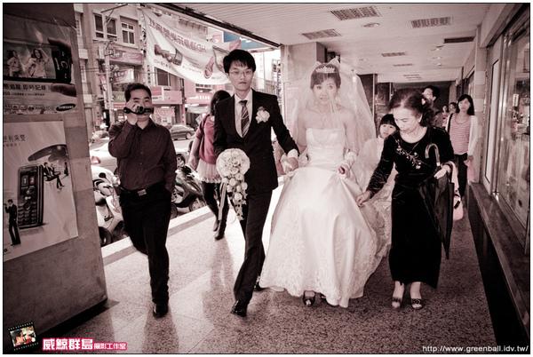 榮生&美茹結婚婚攝_0344B.jpg