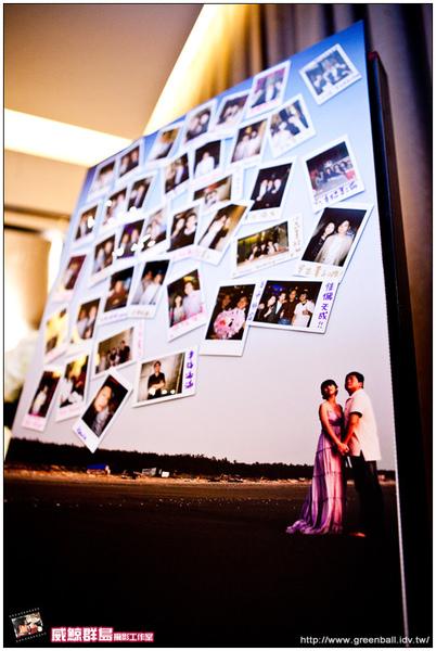 Ken&Sonia婚宴婚攝_224.jpg