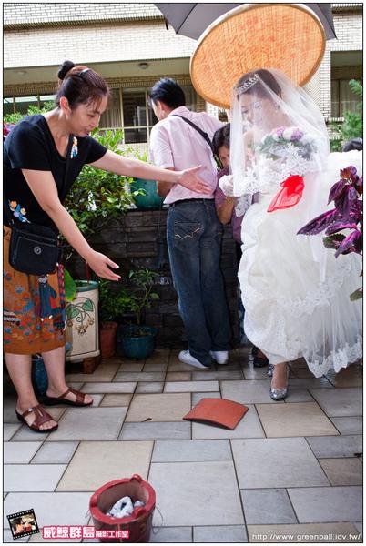 東樺&曉馨結婚婚攝_0306.jpg