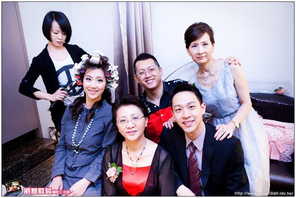 Ken&Sonia婚宴婚攝_128.jpg