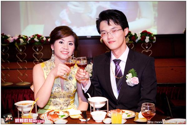 榮生&美茹結婚婚攝_0767.jpg