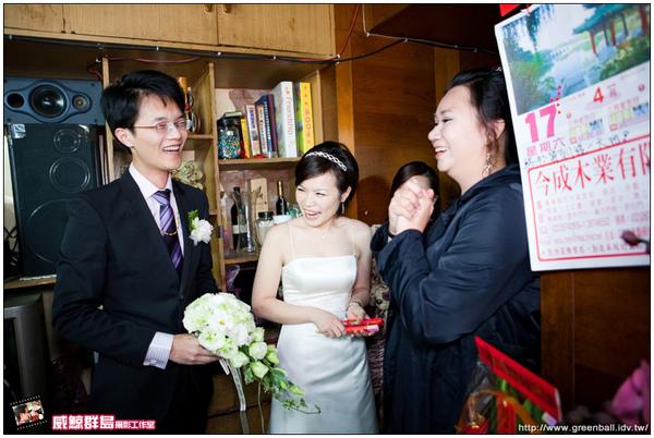 榮生&美茹結婚婚攝_0222.jpg