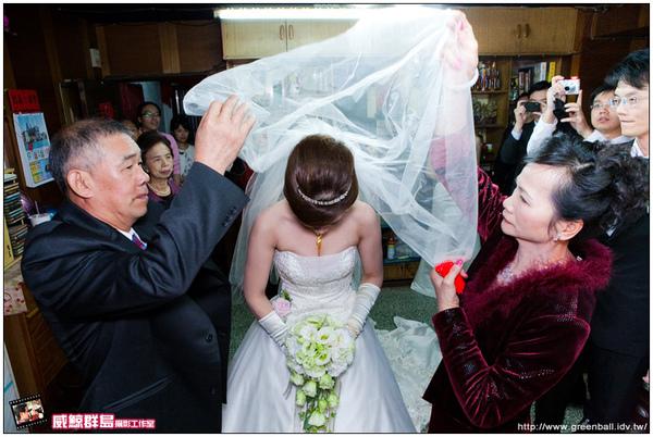 榮生&美茹結婚婚攝_0261.jpg