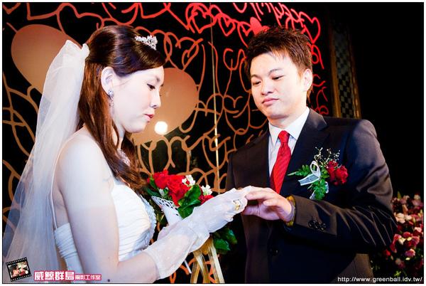 志權&詩蓉結婚婚攝_0726.jpg