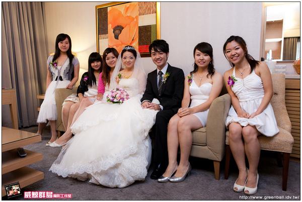 東樺&曉馨結婚婚攝_0151.jpg