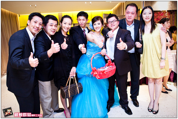 Ken&Sonia婚宴婚攝_710.jpg