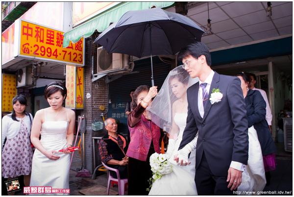 榮生&美茹結婚婚攝_0304A.jpg
