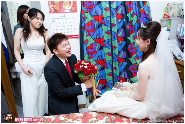 志權&詩蓉結婚婚攝_0186A.jpg