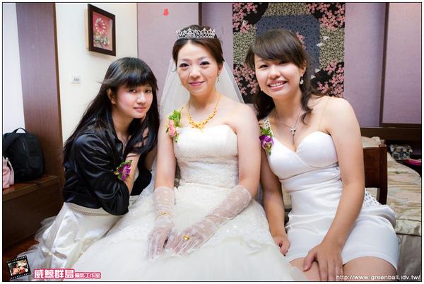 東樺&曉馨結婚婚攝_0408.jpg