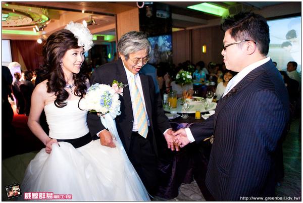 Ken&Sonia婚宴婚攝_325.jpg